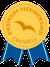 Crewell Premium Member
