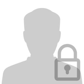 Crewell hidden profile